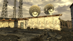 FNV Black Mountain Storage Building.png