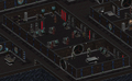 Fo1 Central library.png