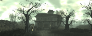Fo3PL Blackhall Manor.png
