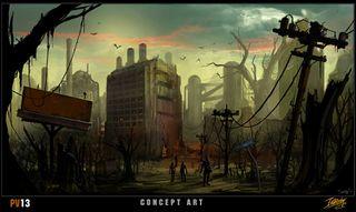 Project V13 concept art.jpg