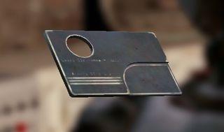 RFIDCard.jpg