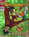 UnStoppablesPTerror d.png