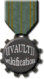 VP Wikification Award.png