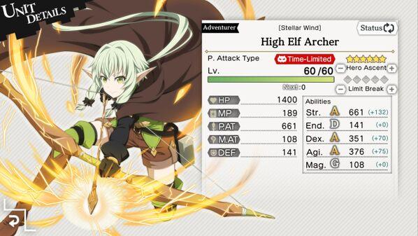 Adventurer (Stellar Wind) High Elf Archer.jpg