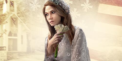 Faith Seed Far Cry 5 Wiki