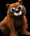Bear pose02.png