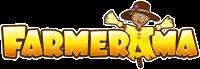 Farmerama logo.png