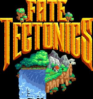 Fate tectonics logo.png