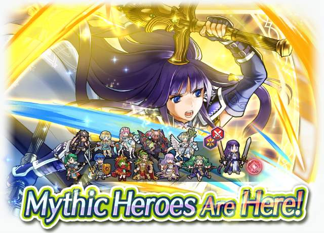 Banner Focus Mythic Heroes - Altina.png