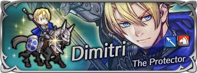 Hero banner Dimitri The Protector.jpg