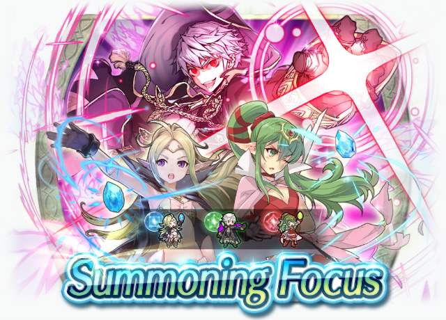 Banner Focus Focus Tiki Nowis Battle 2.jpg