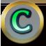 Icon Skill Passive C.png