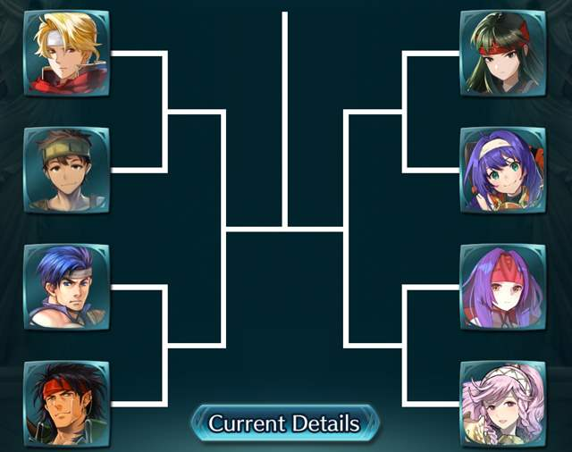 News Voting Gauntlet Headband Brawl Heroes.jpg