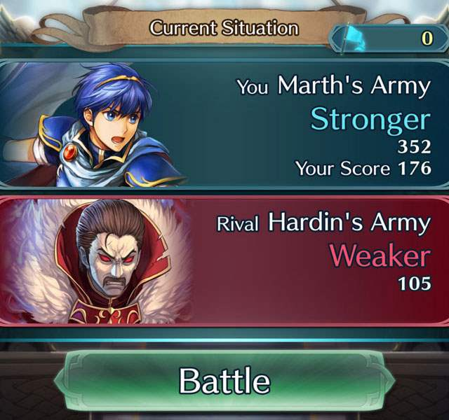 News Voting Gauntlet Fated Battles Battle.jpg