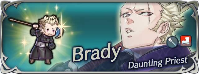 Hero banner Brady Daunting Priest.jpg