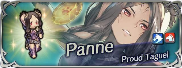 Hero banner Panne Proud Taguel.jpg
