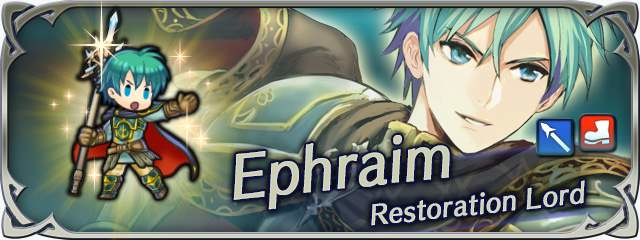 Hero banner Ephraim Restoration Lord 2.png