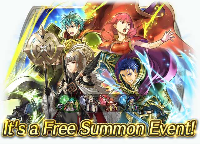News Its a Free Summon Event Aug 2018.png