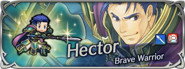 Hero banner Hector Brave Warrior.png