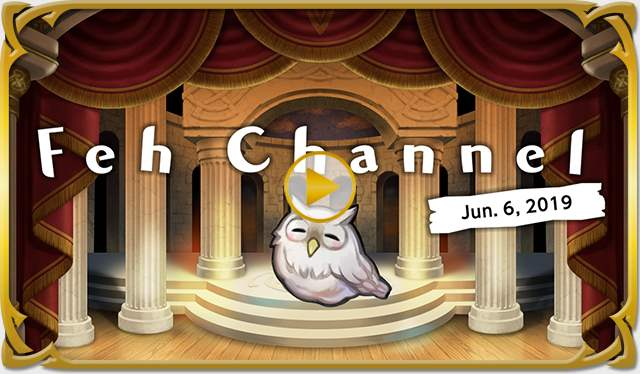 Video thumbnail Feh Channel Jun 6 2019.jpg