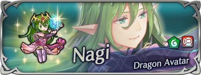 Hero banner Nagi Dragon Avatar.jpg