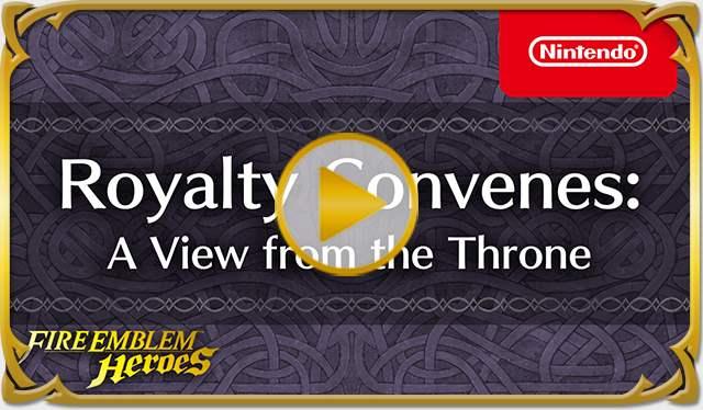 Video thumbnail Royalty Convenes Part 1.jpg