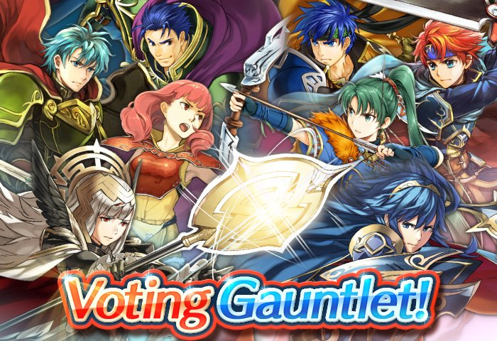 Voting Gauntlet The Chosen Ones.png