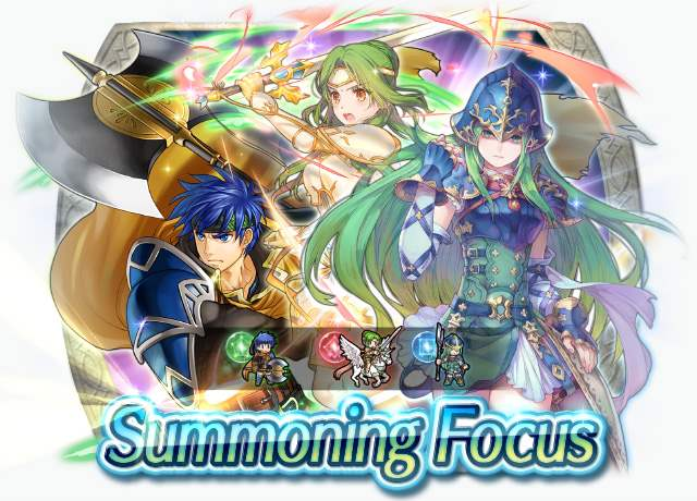 Banner Focus Focus Elincia and Nephenees Battle.png
