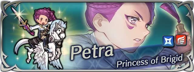 Hero banner Petra Princess of Brigid.jpg