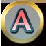 Icon Skill Passive A.png