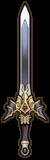 Weapon Mystletainn.png
