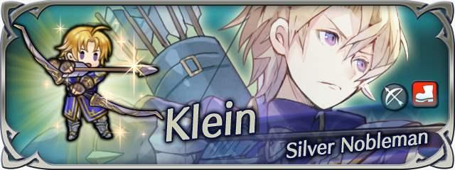 Hero banner Klein Silver Nobleman 2.jpg