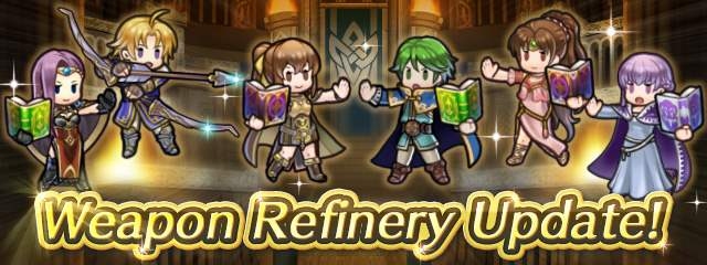 Update Weapon Refinery 3.3.0.jpg