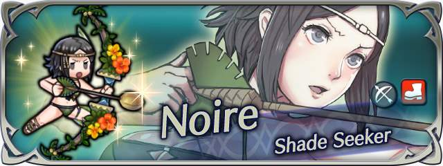 Hero banner Noire Shade Seeker.jpg