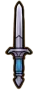 Weapon Silver Dagger.png