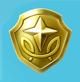 Reward Rank Score.png