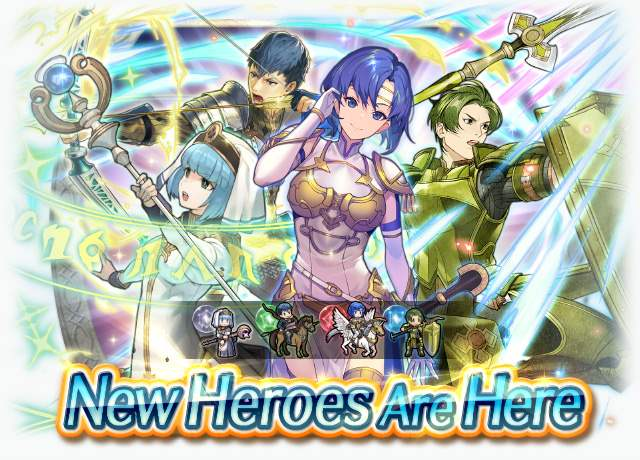 Banner Focus New Heroes Zofias Call.png