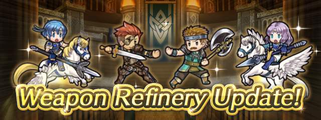 Update Weapon Refinery Nov 2018.jpg