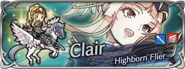 Hero banner Clair Highborn Flier 2.jpg