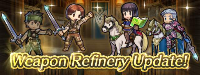 Update Weapon Refinery 4.3.0.jpg