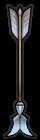 Weapon Nidhogg V2.png