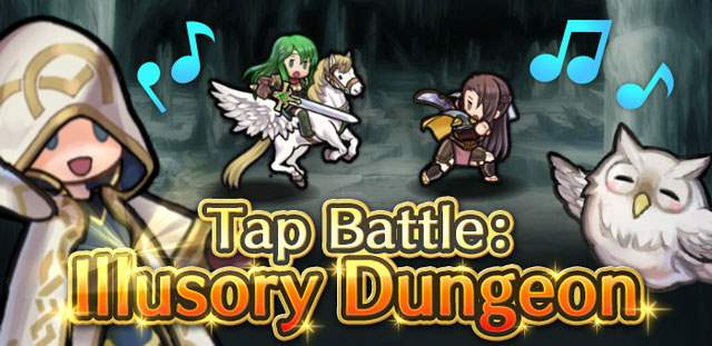 Tap Battle Kingdom of Hoshido.png