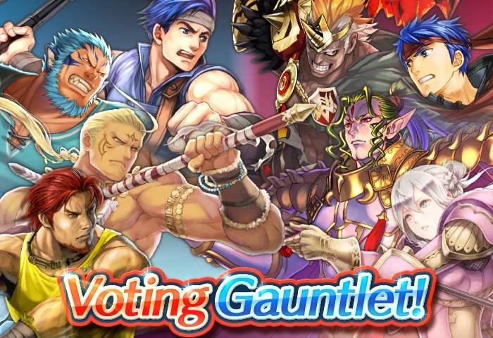 Voting Gauntlet Battle of Brawn.jpg
