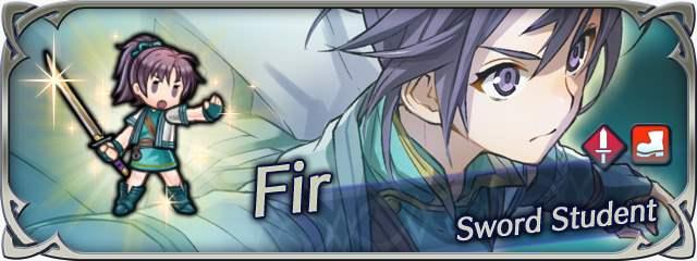 Hero banner Fir Sword Student 2.jpg