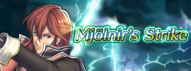 Mjolnirs Strike 4.jpg