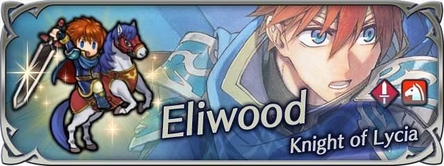 Hero banner Eliwood Knight of Lycia 2.jpg
