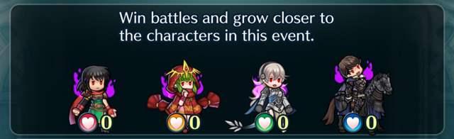 News Forging Bonds Powers Den Event Characters.jpg