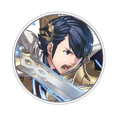 Icon Circle Alfonse.png
