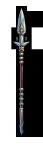 Weapon Peris Lance.png
