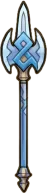 Weapon Sapphire Lance.png